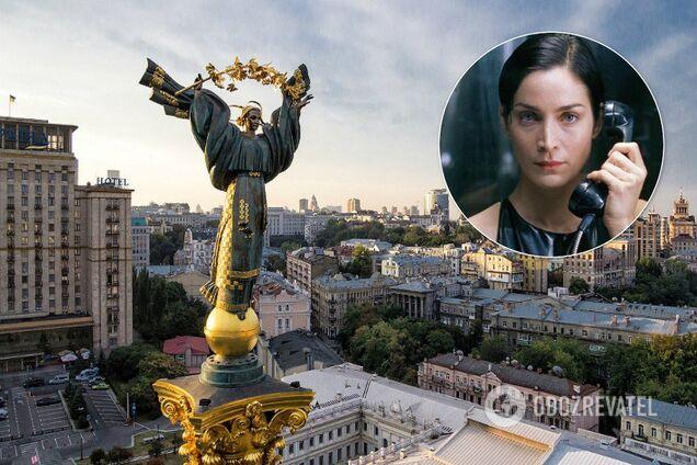 Україна попрощається з таксофонами