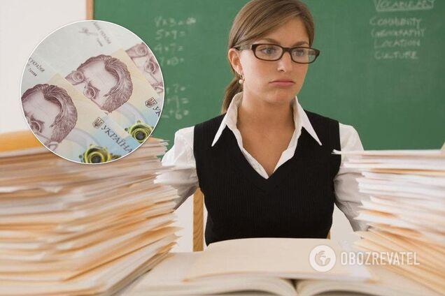 Милованов розповів про зростання зарплат в Україні