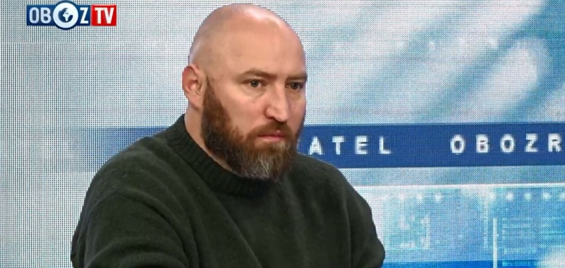 'Збираємо Віче': озвучено плани протестів проти капітуляції в Україні