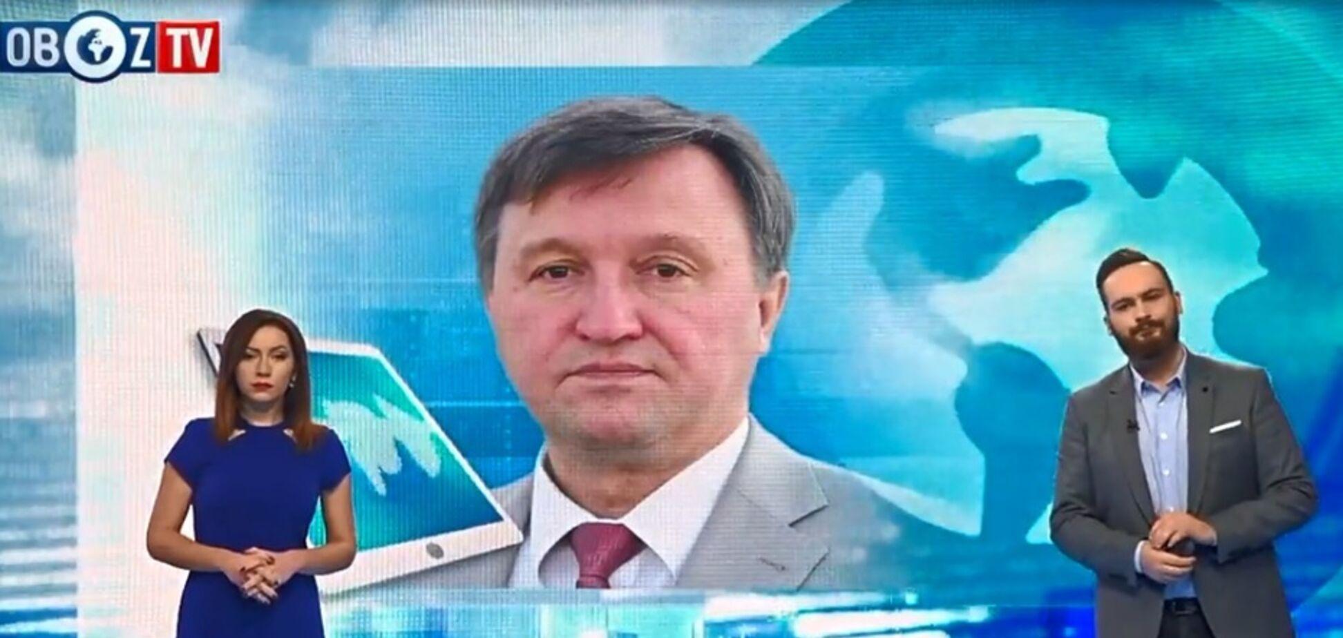 Генсек НАТО в Киеве: что означает визит Столтенберга для Украины