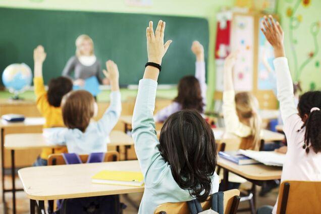 Математическое образование является расистской: американские школы удивили неожиданным заявлением