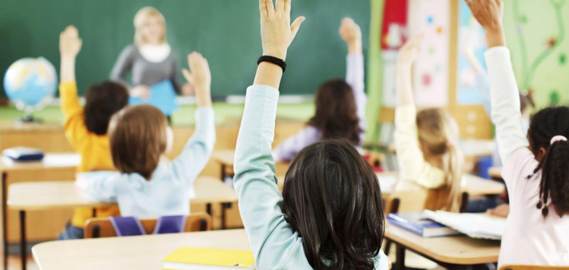 Математическое образование является расистским: американские школы удивили неожиданным заявлением