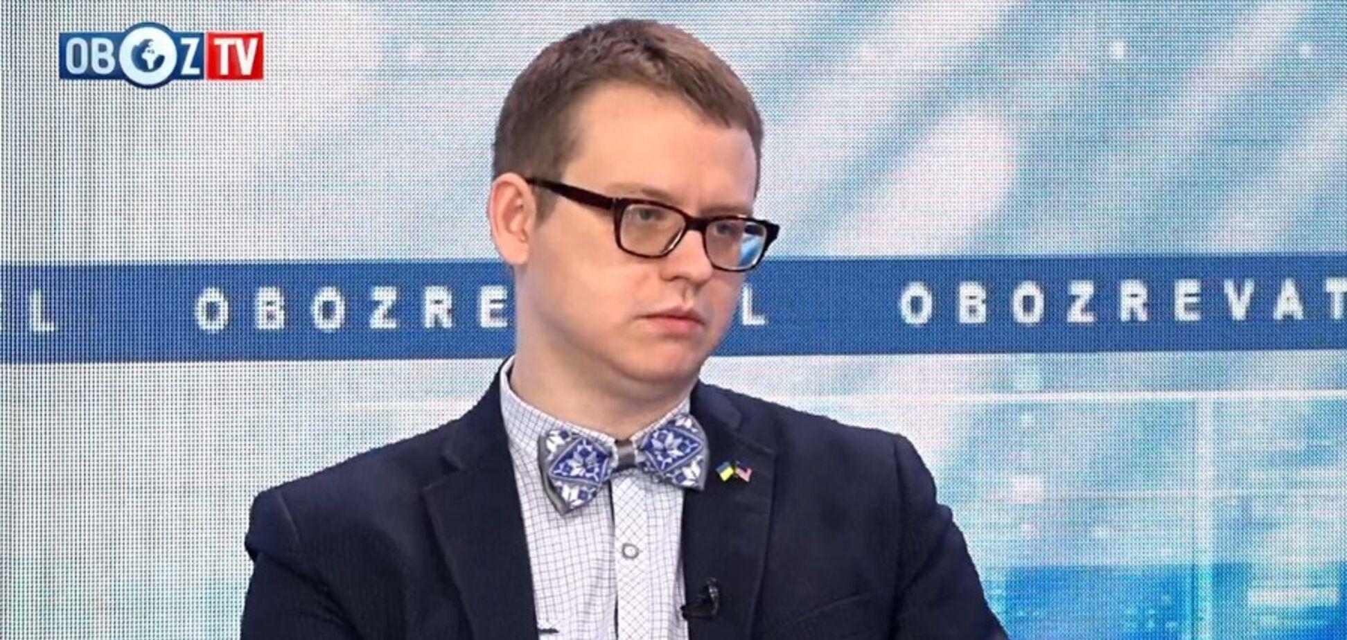 Россия милитаризировала Крым после аннексии, что создало проблемы для НАТО
