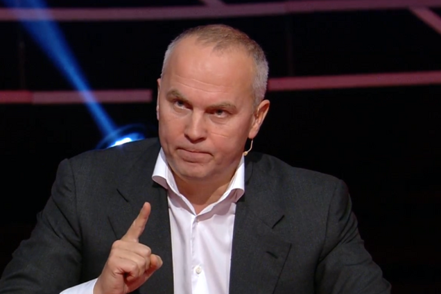 Шуфрич зробив неоднозначну заяву про війська Путіна