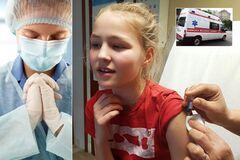 ''<strong>Вслед за корью придет дифтерия</strong>'': как болезни убивают непривитых украинцев