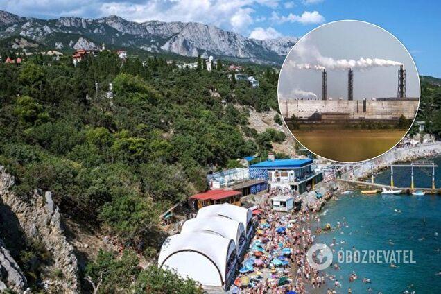 У Криму розповіли, як їх 'витравлюють' окупанти