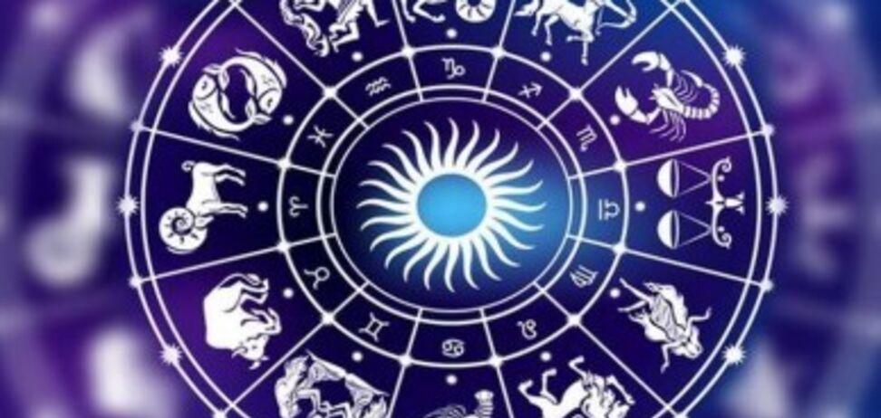 Гороскоп на 7-13 октября для всех знаков Зодиака