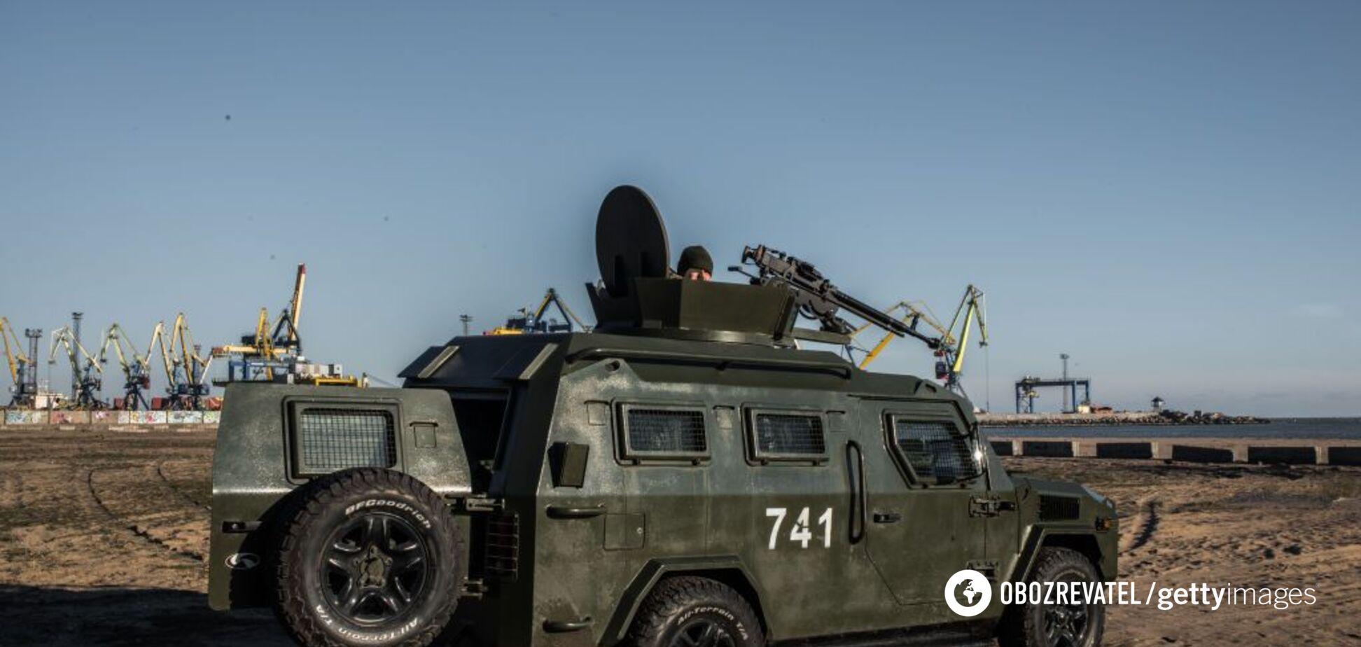 Сотни взрывов и раненые: в ОС сообщили печальные новости с Донбасса