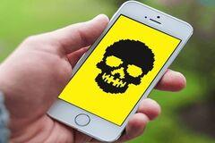 В ванной и даже во сне: выяснилось, как вас может убить смартфон на зарядке