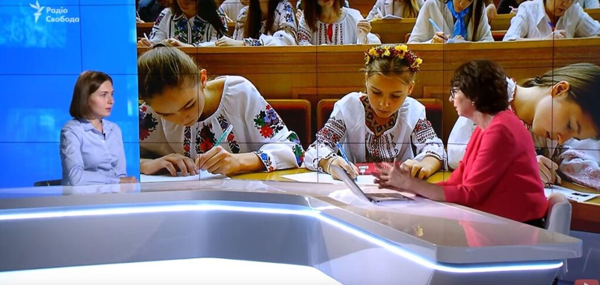'Не хочу кого-то пугать, но...' Новосад готовится ликвидировать университеты