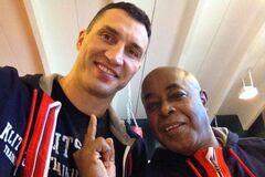 <strong>Нападение на экс-тренера Кличко</strong>: наставник дал первый комментарий после случившегося