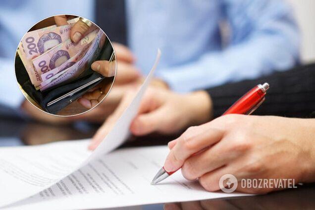 Бизнес не будут штрафовать за мелкие нарушения трудового законодательства при первой проверке