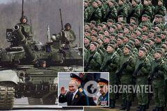 'Звездный час Путина': астролог предупредил об опасности для Украины