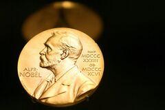 Поможет в борьбе с раком и анемией: <strong>названы лауреаты Нобелевской премии</strong> в медицине