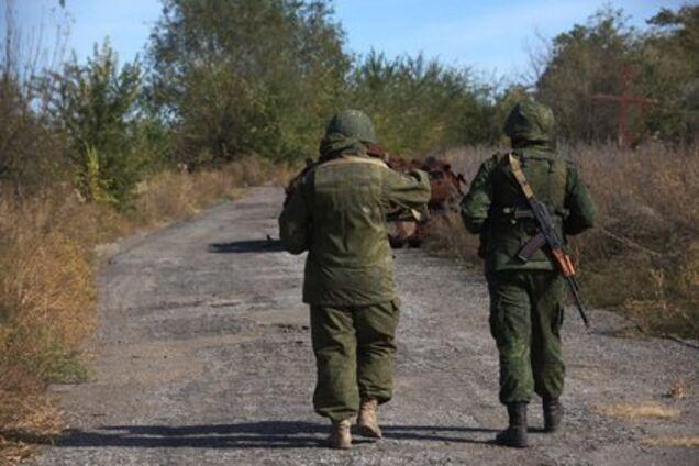"""Зрив розведення сил на Донбасі: в """"ДНР"""" накинулися на Україну"""