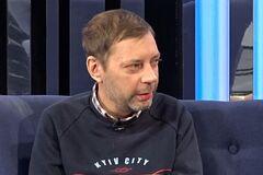 Говорити, що на Майдані всі проплачені – це смішно: речник ''Правого сектору''