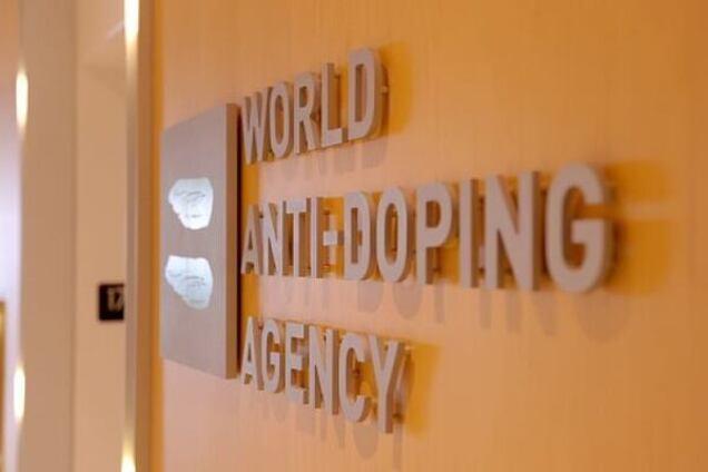 Паника в РФ: Россию не пустят на Олимпийские игры 2020 и 2022