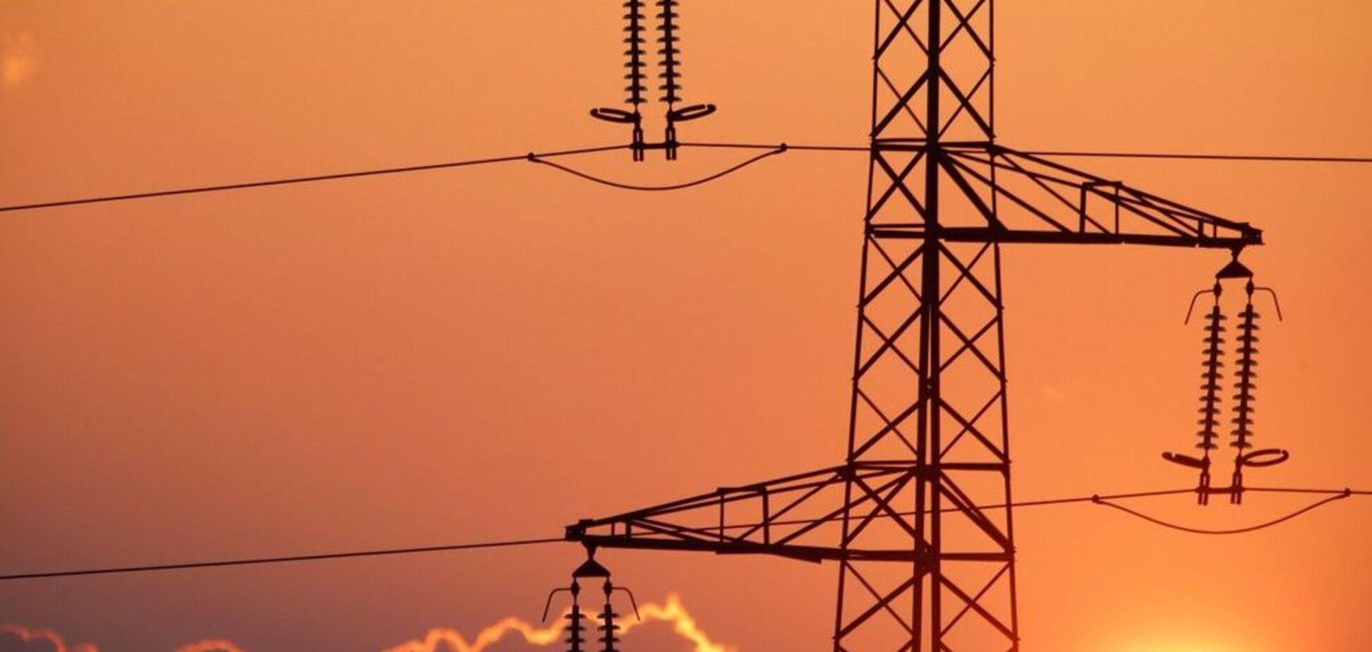 АСС просить НКРЕКП утриматися від ухвалення норм, що негативно впливають на експорт електроенергії з України