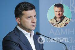 '<strong>Заведуть тисячі бійців</strong>': Зеленському висунули жорстку умову щодо Донбасу
