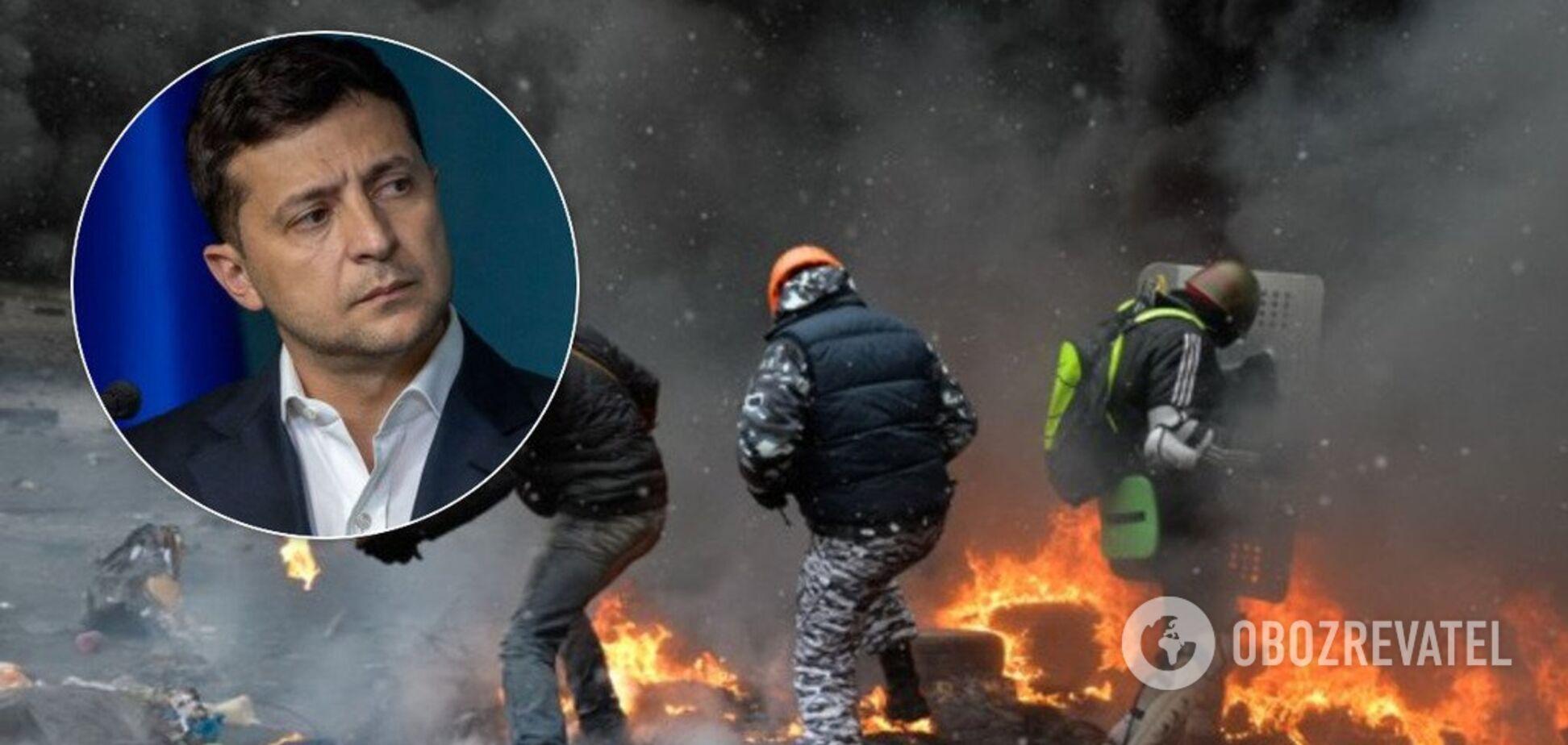 Ошибку не простят: Киселев предупредил Зеленского об опасности