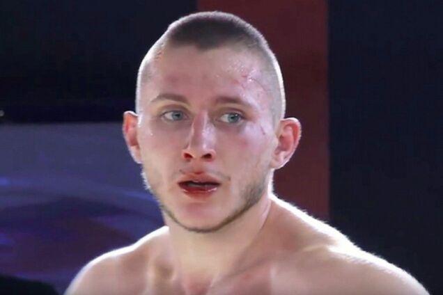 Вадим Оленчик