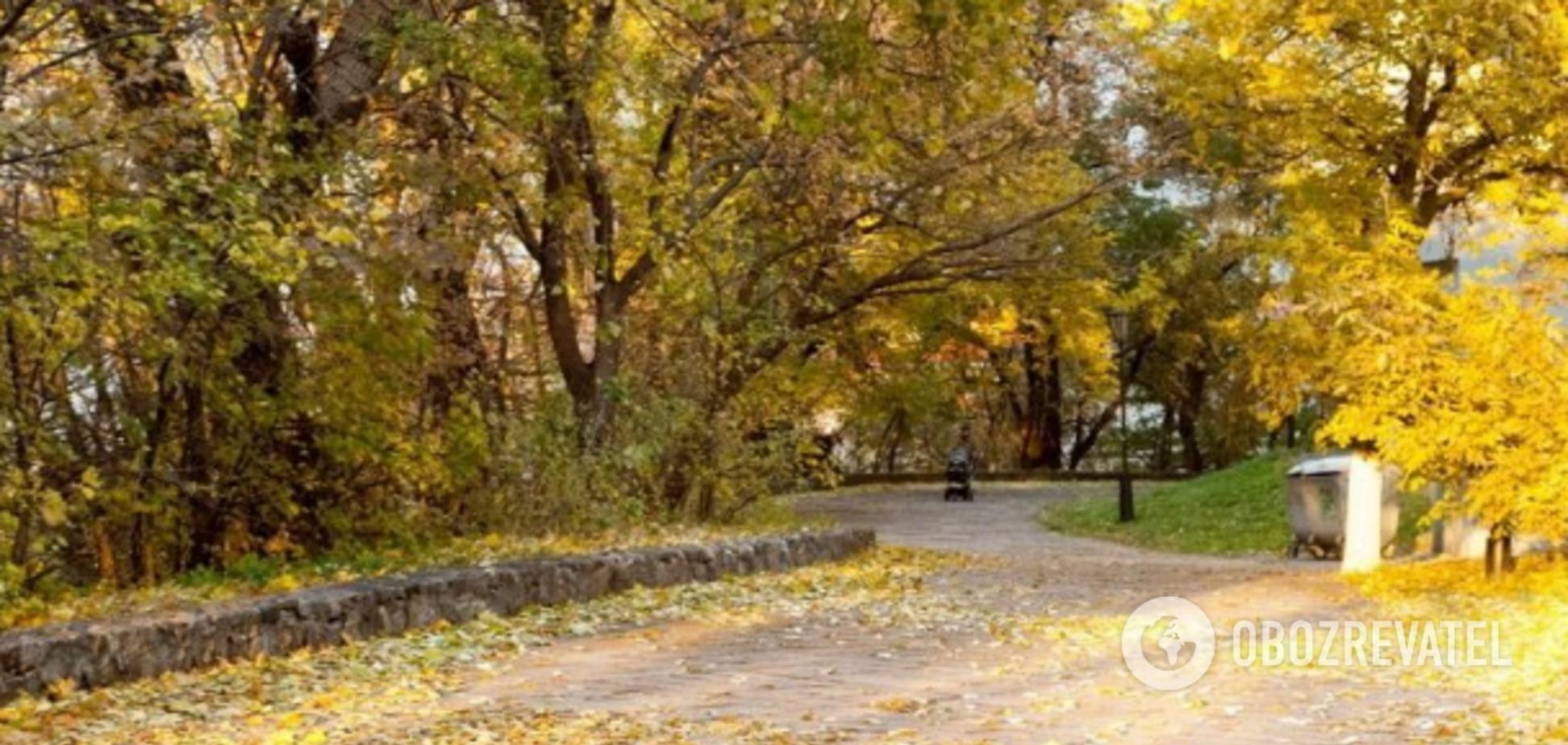Прикмети й свята 9 жовтня: чого не можна робити
