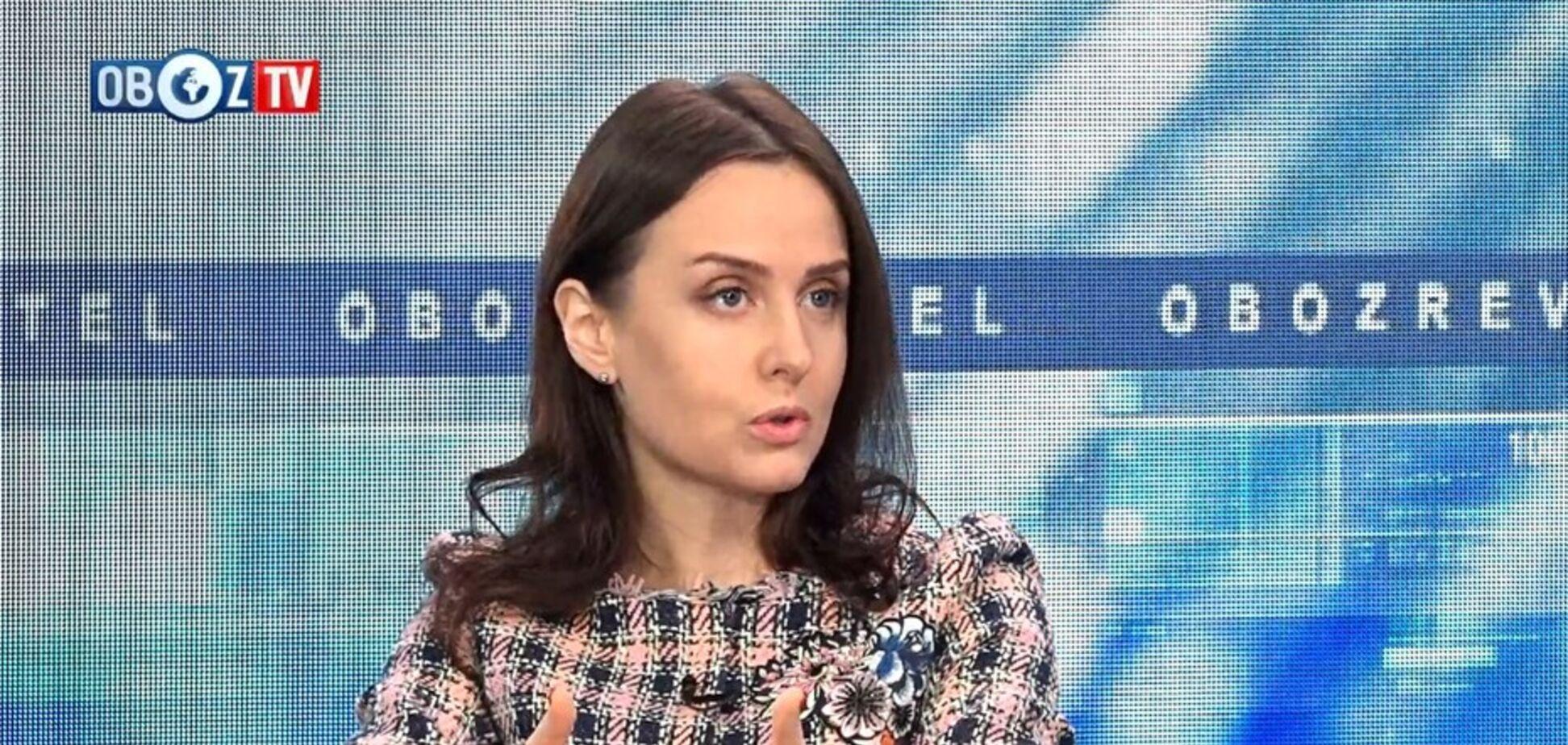Обсуждение бюджета Украины на 2020 год: комментарии депутата