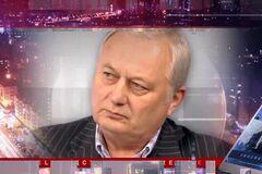 Зеленський має терміново подзвонити Путіну і домовитись про зустріч: військовий експерт