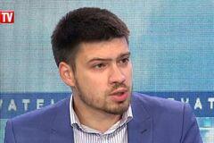 Формула Штайнмайера подтверждает 9, 10 и 11 пункты Минских договоренностей: юрист