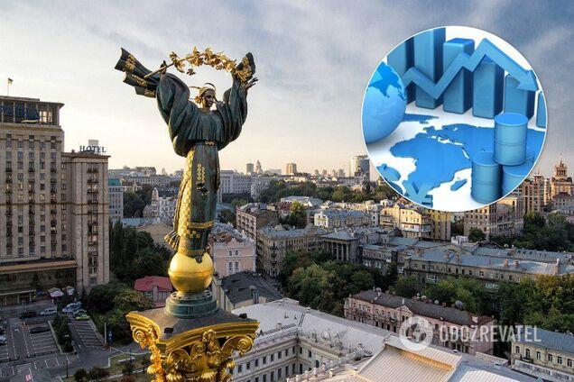"""Украина """"провалилась"""" в важном рейтинге: что стало хуже"""