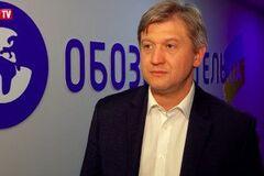 Путін у виграші? Данилюк оцінив небезпеку скандалів із Україною