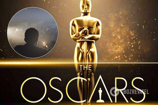 """Фільм """"Додому"""" потрапив до лонг-листа премії """"Оскар"""""""