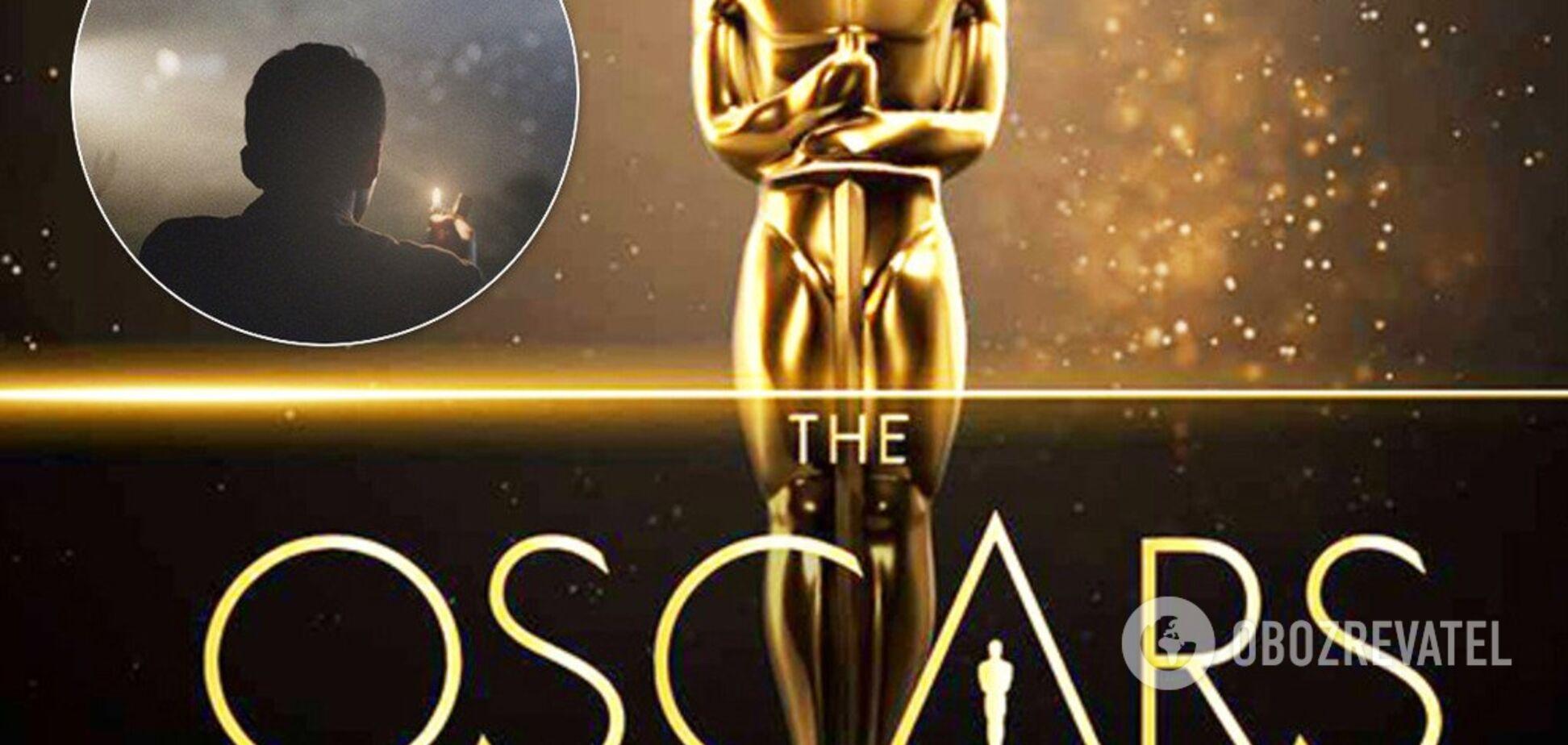 Украинский фильм попал в список претендентов на 'Оскар': что известно