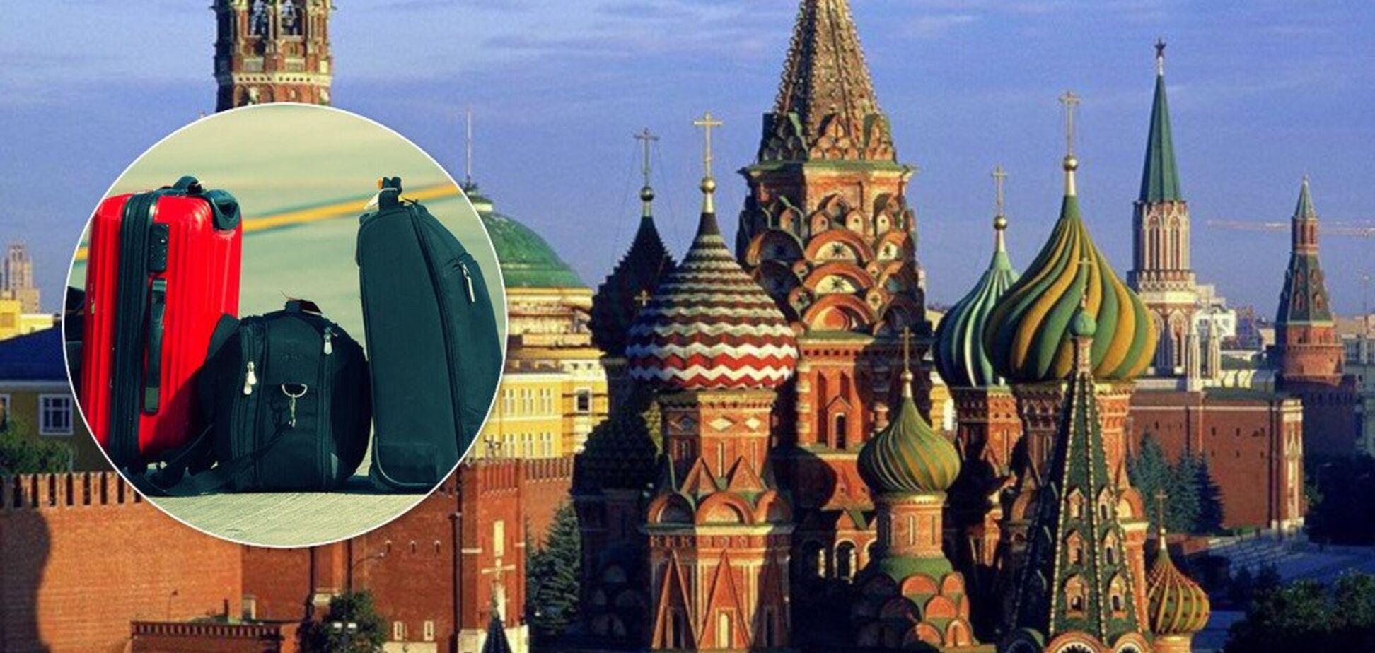Не пускають 'русскій мір': дипломат оцінив випад Естонії на адресу українців