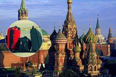 Не пускают 'русский мир': дипломат оценил выпад Эстонии в адрес украинцев