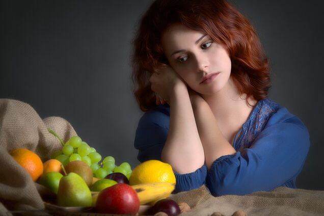 Чи можна фрукти при схудненні