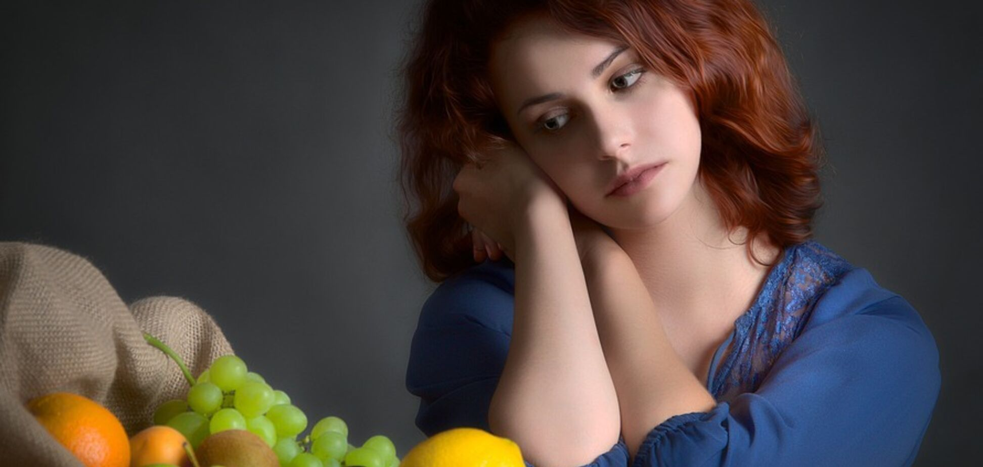 Вредно для фигуры? Диетолог развенчала популярный миф о фруктах