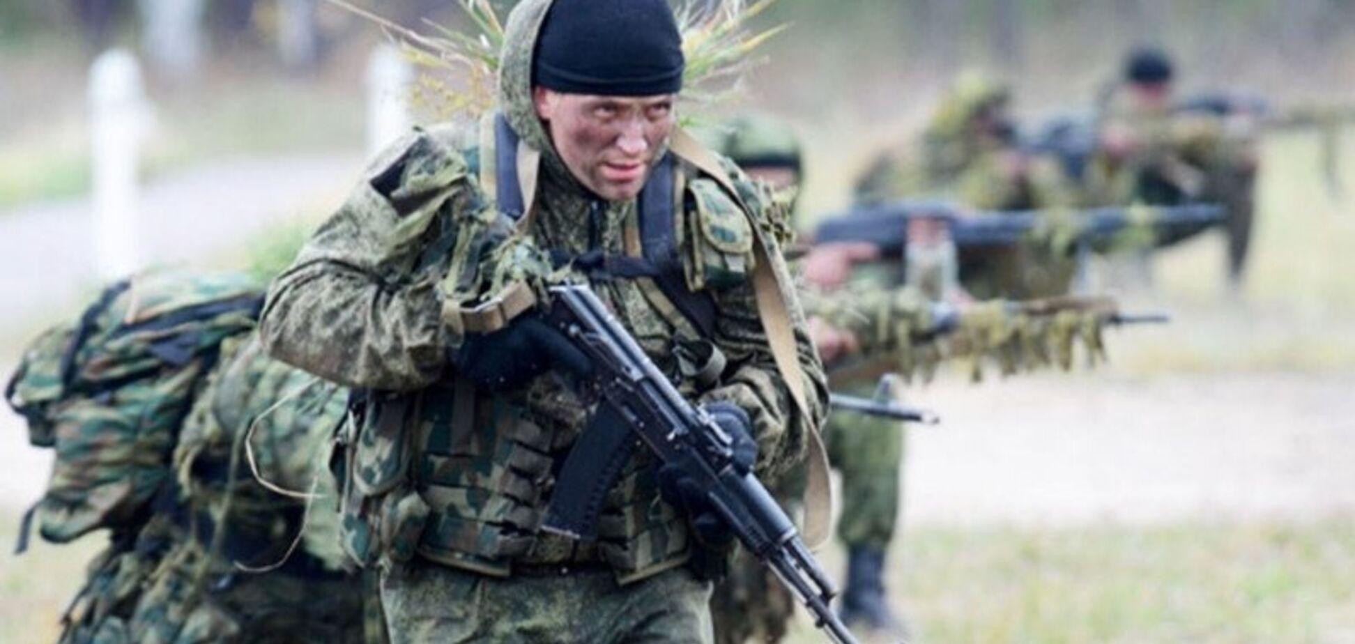 Європа викрила невловимий секретний підрозділ Путіна: що відомо