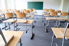В России школьников накрыла смертельная болезнь