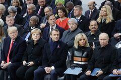 <strong>'Поражением не пахнет':</strong> Каспаров предсказал возвращение Путина в мировые лидеры
