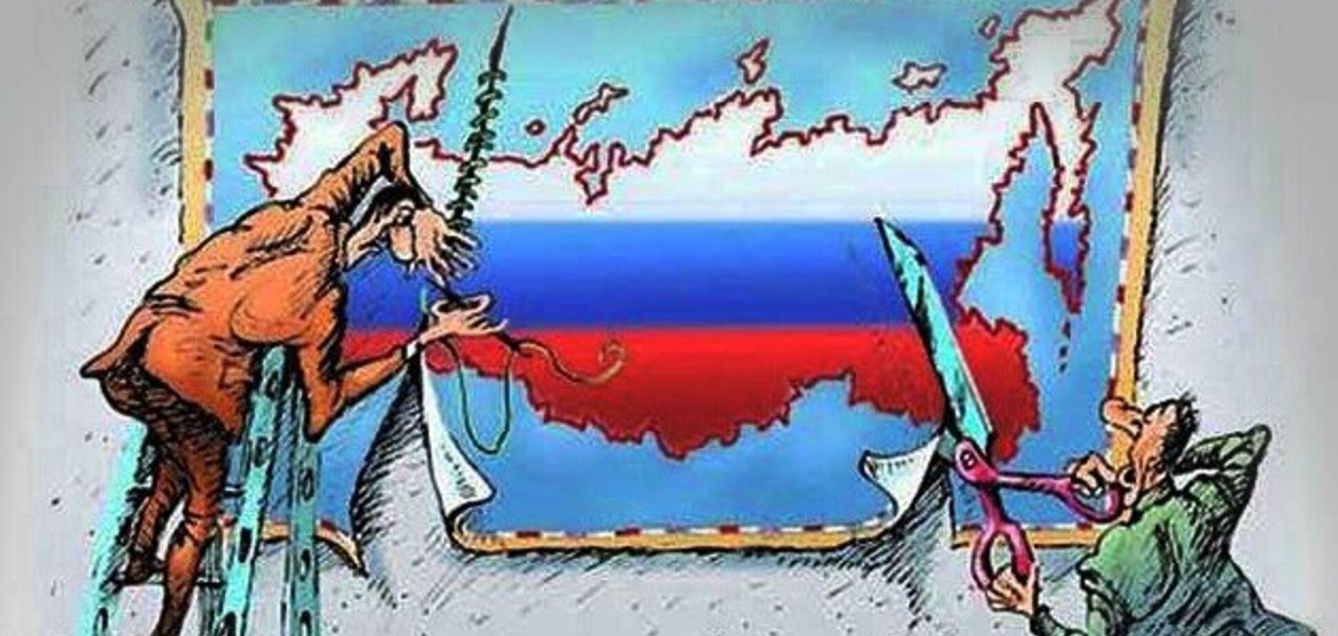 'Чорнобиль зіграв величезну роль': Каспаров назвав причину розпаду СРСР