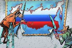 'Чернобыль сыграл огромную роль': Каспаров назвал причину распада СССР