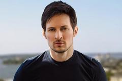Павло Дуров інвестував в криптобіржу, яка відмила мільярди: ЗМІ розкрили деталі