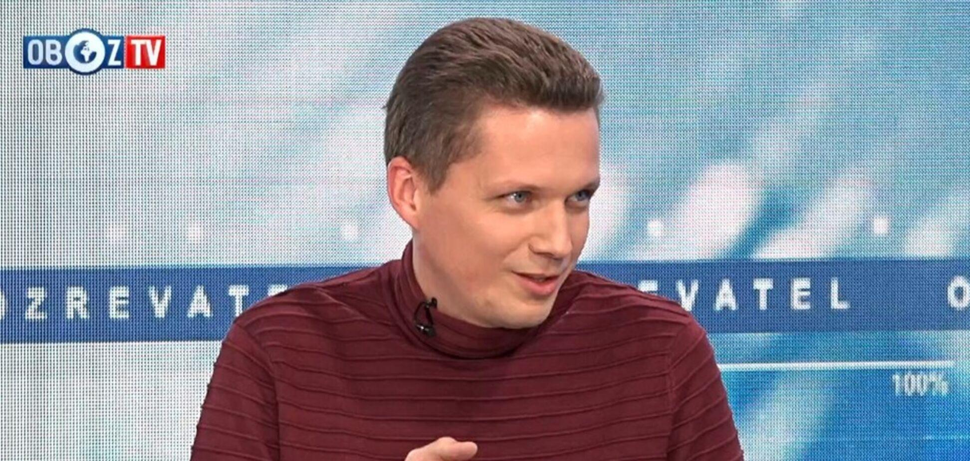 Эксперт рассказал, как можно экономить на аренде жилья в Киеве