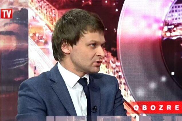 Randevú show-k itv-en