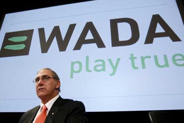 У WADA підтвердили отримання роз'яснень від Росії