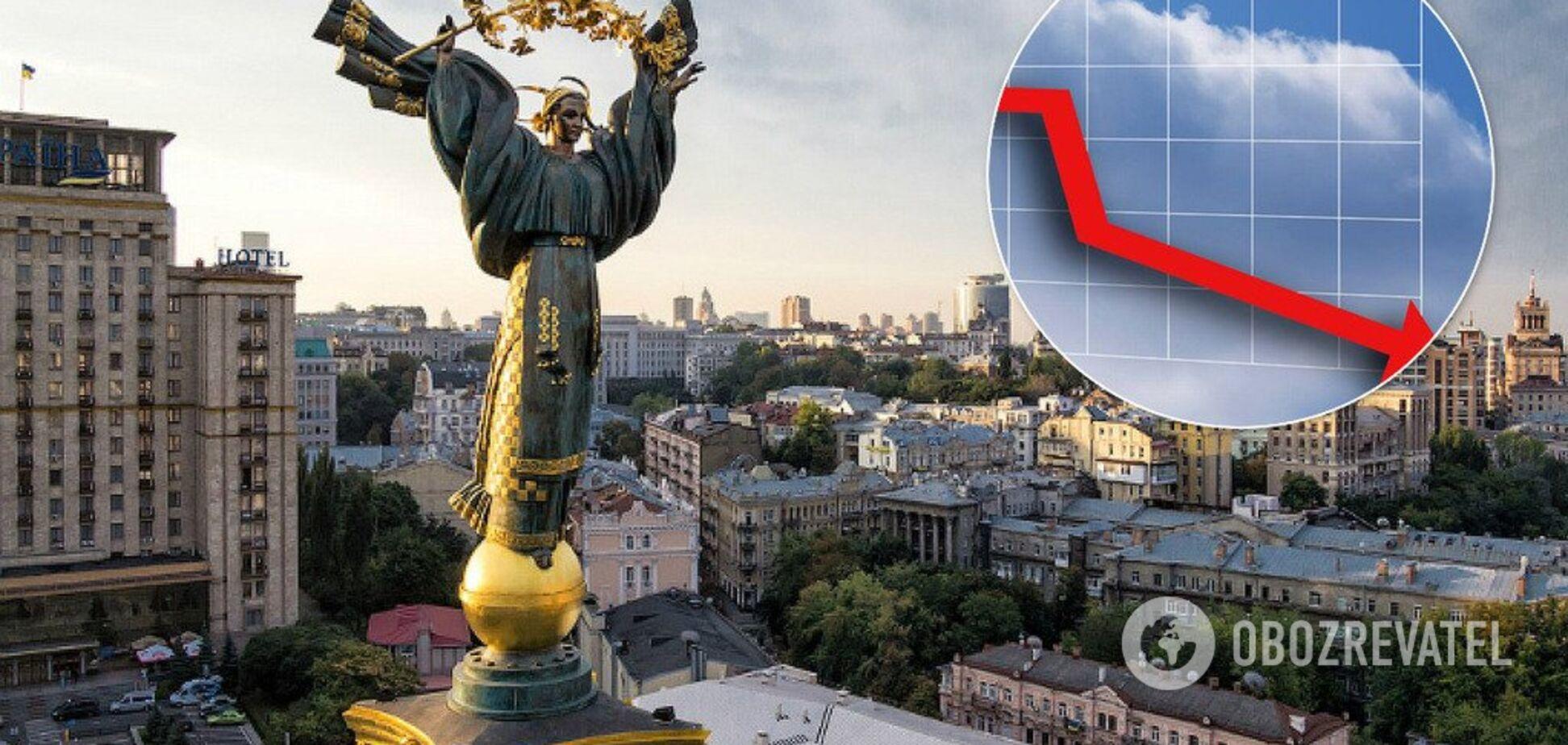 Таможня провалила план, но попыталась это скрыть: что произошло с бюджетом Украины