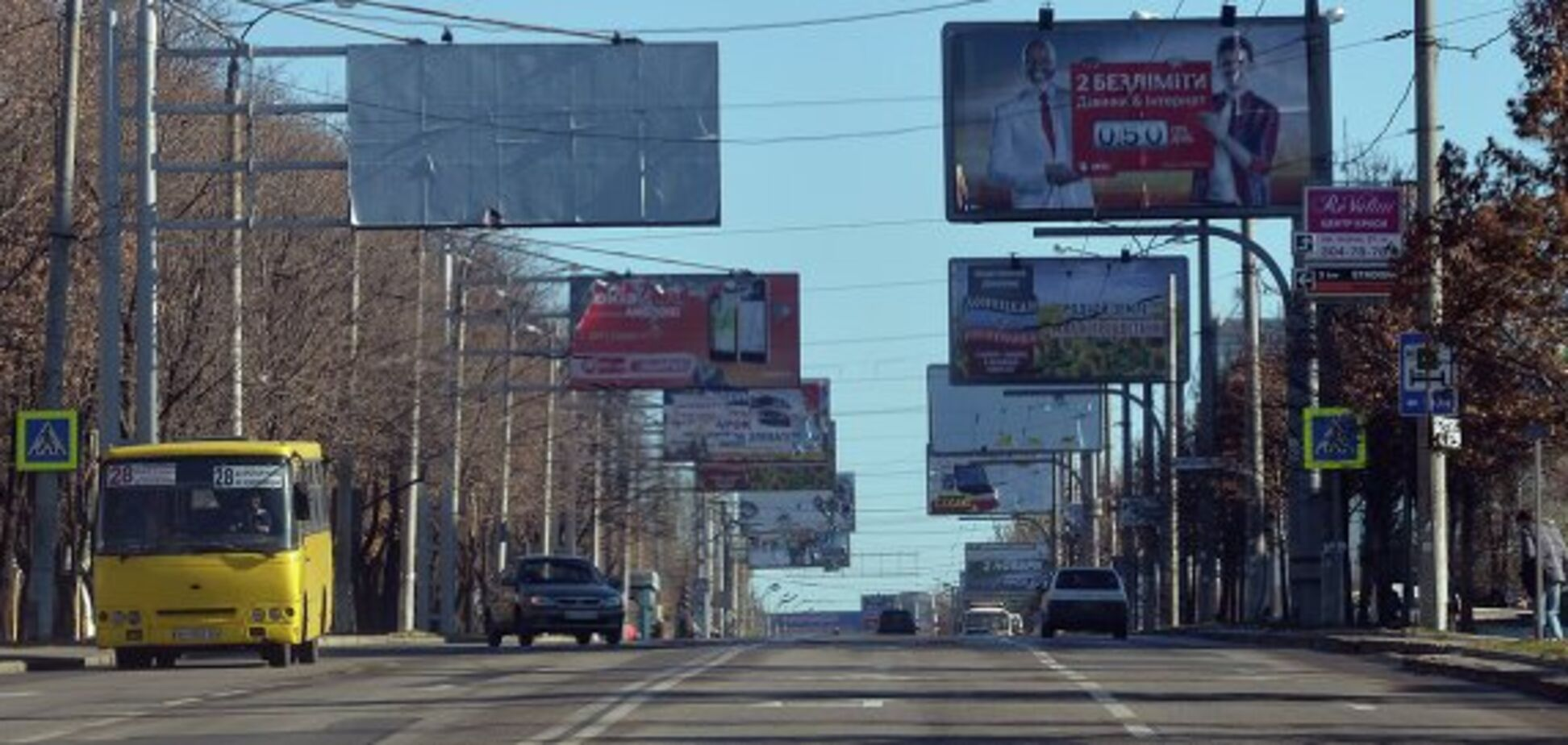 'При бате такого не было!' В 'ДНР' 'взвыли' о новой проблеме