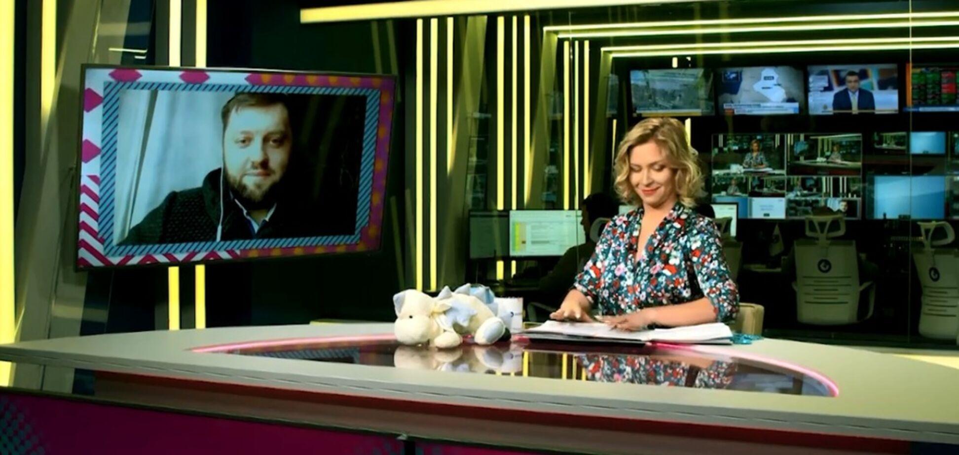 'Блекаути' на супутниковому ТБ: українцям пояснили, за що доведеться заплатити