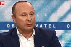 'Є ще рік': українським бізнесменам розповіли про 'вікно можливостей'